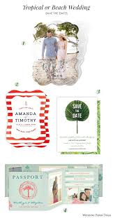 Save The Date Destination Wedding Save The Date The Beautiful Art Of Announcing Your Upcoming