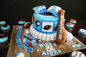 sports themed baby shower ideas decorated baby shower cakes ideas at walmart