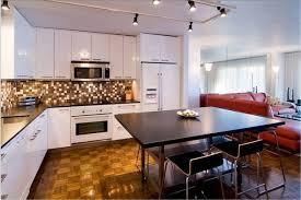 Modern Kitchen Furniture Design White Appliances Find The Limelight