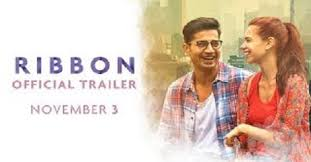 ribbon torrent movie download full free hd 2017 well torrent
