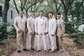 caribbean wedding attire 12 ideas for wedding attire for men mywedding