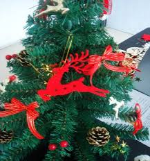 ornament spinner wholesale spinner suppliers alibaba