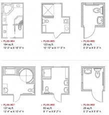 smart bathroom planning blog builderfish dream homes and estates