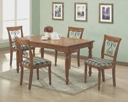 dining room amazing large dining room chair cushions artistic