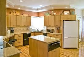 reface kitchen cabinet doors cost reface kitchen cabinet doors evropazamlade me
