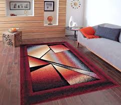 Home Decor Rugs by 28 Home Decor Rugs Patchwork Cow Skin Rugs Leather Carpets