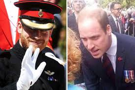 Royal Wedding Meme - fa cup final prince william pictured in hilarious royal wedding
