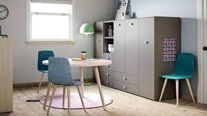 teen desks for sale teenage desks teenage study desk and chair dcacademy info