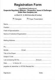 sample insurance resume buy original essays online personal statement customer service insurance resume samples insurance claims clerk work resume insurance resume samples insurance claims clerk work resume