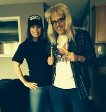 parents costumes and dressing up for halloween