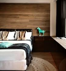 legno per rivestimento pareti idee per rivestire una parete in legno