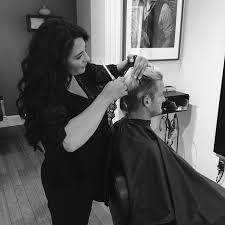mitch stl u2013 mitch stl modern hair salon