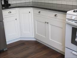 used kitchen cabinets sale kitchen affordable kitchen cabinets used kitchen cabinets for