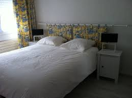 location chambre la rochelle appartement tout confort pour 5 personnes en pleins centre ville