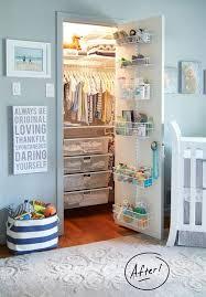 Closet Designs Ideas Best 25 Kid Closet Ideas On Pinterest Toddler Closet