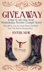 Ariat Boots Boot Barn 9 Best Boot Barn Holiday Wish List Images On Pinterest Cowgirl