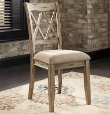 Old Dining Room Chairs by Antique Dining Room Chair Value Amazoncom Indoor Rattan U0026