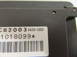 used lexus es300 window motors u0026 parts for sale