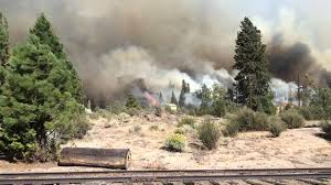 Wildfire Weed by Boles Fire Weed Ca Youtube