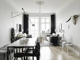 scandinavian livingroom scandinavian living room design style decor around the