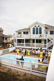beach wedding tips for planning beach weddings destination