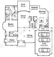 house plans with daylight basement westoak traditional floor plans daylight basement plans