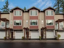 2 bedroom homes beaverton or 2 bedroom homes for sale realtor