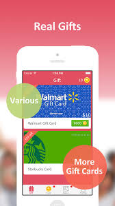 earn gift cards gift card get task reward free gift cards and earn app
