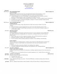 sle resume exles resume exles sles landscaping mechanical engineering student sle