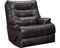Leather Rocker Recliner Valor Comfortking Rocker Recliner Lane Furniture Lane Furniture