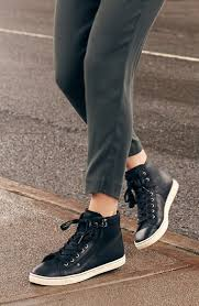 ugg tennis shoes on sale ugg australia blaney tasseled high top sneaker