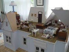 Practical Magic House Floor Plan Plans Virtual Models And Floorplans Of The Practical Magic House