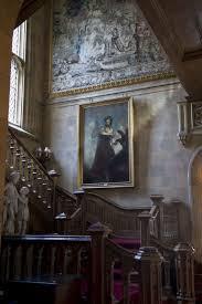 515 best highclere castle downton abbey images on pinterest