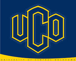 Flag Of Oklahoma Uco Resources Provided By The Office Of University Relations At