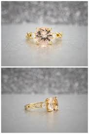 non diamond engagement rings 37 best loose brown coffee and mocha diamonds for sale images on