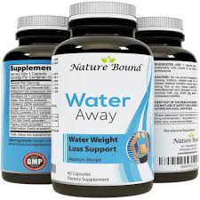 water pills for bloating u20ac premium weight loss supplement for