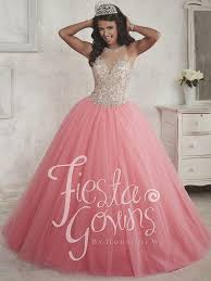 coral quince dress dresses by color coral dresses page 1 quinceanera mall