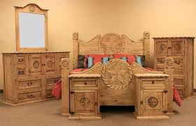 rustic bedroom furniture clickabledesigns