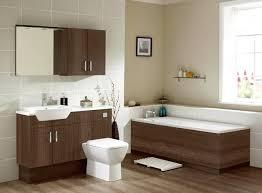modern walnut bathroom vanity contemporary walnut bathroom vanity