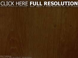 5 practical and stylish bathroom flooring options wood flooring