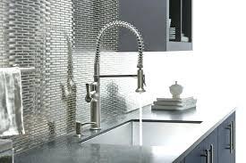 kohler evoke kitchen faucet kohler kitchen faucet wall mount kitchen faucets kohler kitchen