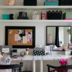 girls bedroom desk in girls desk with chair u2013 home office