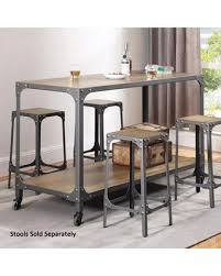 kitchen island construction amazing deal on kitchen carts collection 102998 36 kitchen island