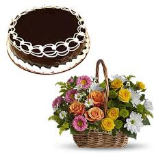send midnight birthday gifts to mysore online cake delivery