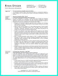 Cnc Machinist Resume Samples by Cnc Machinist Resume Contegri Com