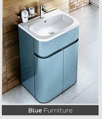 designer bathroom furniture luxury designer bathroom furniture colours designer bathrooms