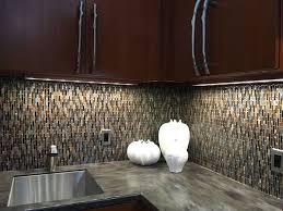 Kitchen Under Cabinet Lighting Options 904 Best Appliance Lighting Blog Images On Pinterest Appliance