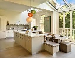 two tier kitchen island designs kitchen island two tier kitchen island photos to small 2 two