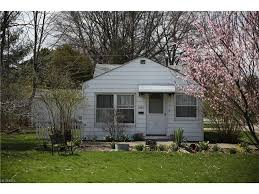 fairview park real estate find your perfect home for sale