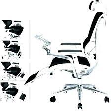 pied fauteuil de bureau chaise de bureau ergonomique chaise bureau chaise bureau pas chaise